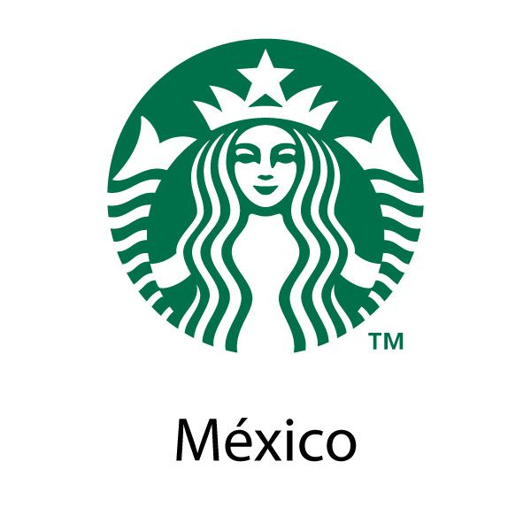 Imagen de Starbucks Coffee Plaza Peninsula Cancun